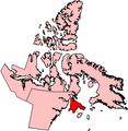 Nunavut Southampton Island.png