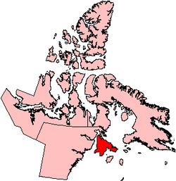 Southamptoneiland Wikipedia