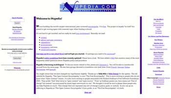 Nupedia 20030808 screenshot.png