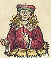 Nuremberg chronicles f 240r 3 (Caspar slick).jpg