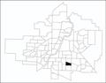 Nutana-SC-map.png