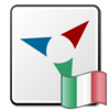 Nuvola wikivoyage icon IT.png