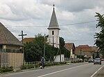 Nyárádtő református templom1.JPG
