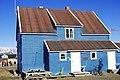Ny-Ålesund 2013 06 07 3645 (10178708035).jpg