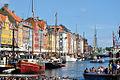Nyhavn (Copenhagen).jpg