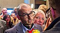 OB-Wahl Köln 2015, Wahlabend im Rathaus-1007.jpg