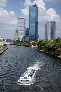 OBP Osaka02s4s3200.jpg