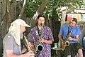 OCF 2008 Saxophone Trio.jpg
