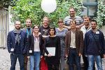 OER-Konferenz Berlin 2013-6390.jpg