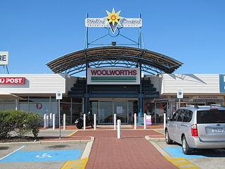 Westminster, Western Australia Suburb of Perth, Western Australia