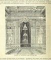 ONL (1887) 1.354 - Interior of Goldsmiths' Hall.jpg