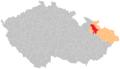 ORP Bruntál.PNG