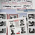 OSA Polish samizdat stamps.jpg