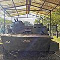 OT-62 TOPAS. (30985339480).jpg