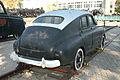 OVG 653 Warszawa 2009 5.jpg