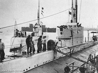 <i>Odin</i>-class submarine submarine class