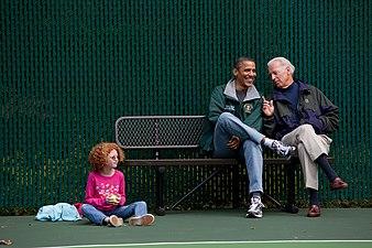 ObamaBidenCampDavid.jpg