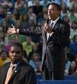 Obama (3617902602).jpg