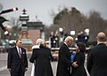 Obama hands over presidency to Trump at 58th Presidential Inauguration 170120-D-NA975-1037.jpg