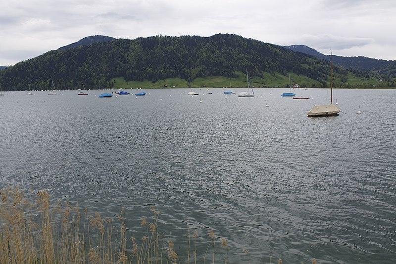 File:Oberägeri - panoramio (68).jpg