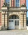 Oberfinanzdirektion (Hamburg-Altstadt).Portal Heiligengeistbrücke 1.29153.ajb.jpg