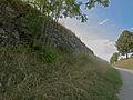 Obermuhleren, Alte Wegmauern (2).jpg