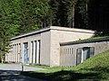 Obernach-KW-01.jpg