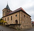 Oberotterbach Friedhofstraße 2 001 2016 11 08.jpg