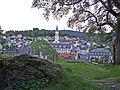 Oberreifenberg-taunus001.jpg