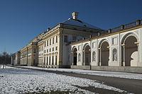 Oberschleißheim Neues Schloss 051.jpg