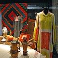 Objets finlandais, Musée de la Mode et du Textile.jpg