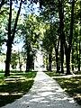 Obnovený park - panoramio.jpg
