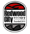 Occupyrwc.png