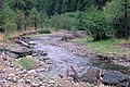 Ochoco National Forest, Mill Creek stream restoration-5 (36594180345).jpg