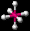 Octahedron-1-3D-balls.png