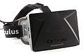Oculus Rift - Developer Version - Front.jpg