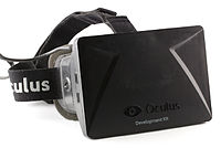 Oculus Rift - Developer Version - Front.jpg