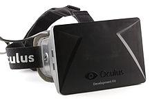 d551d5431876 Oculus Rift - Wikipedia