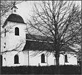 Odensvi kyrka - KMB - 16001000235864.jpg