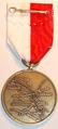 Oderflut Medaille 1997 Brandenburg Back.png