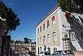 Oeiras - Portugal (32252906364).jpg