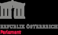 Liste der Abgeordneten zum Österreichischen Nationalrat