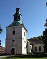 Oestre fredrikstad kirke 01.jpg