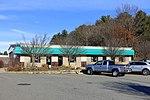 Offices - Minute Man Air Field - Stow, Massachusetts - DSC08593.jpg