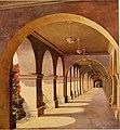 Official Views San Diego Panama-California Exposition San Diego All the Year 1915 (1915) (14595535427).jpg