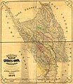 Official map of the County of Napa, California ... LOC 2005625303.jpg