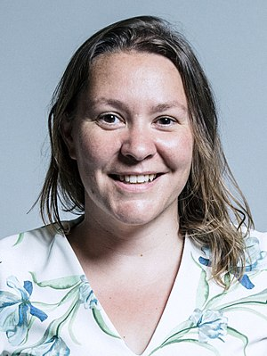 Official portrait of Anna Turley crop 2.jpg