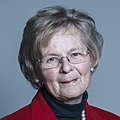 Official portrait of Baroness Byford crop 3.jpg
