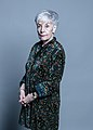 Official portrait of Baroness Shephard of Northwold.jpg