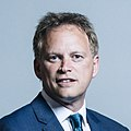 Official portrait of Grant Shapps crop 3.jpg